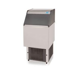 Máquina de Gelo EGC 75A