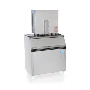 Máquina de Gelo EGE 300MA/100