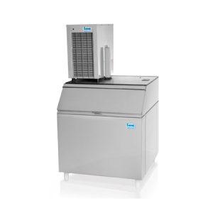 Máquina de Gelo EGE 300M/180